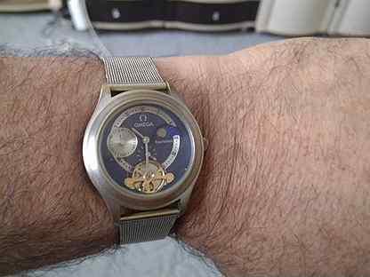 Турбийоном с продам часы часов стоимость quartz наручных