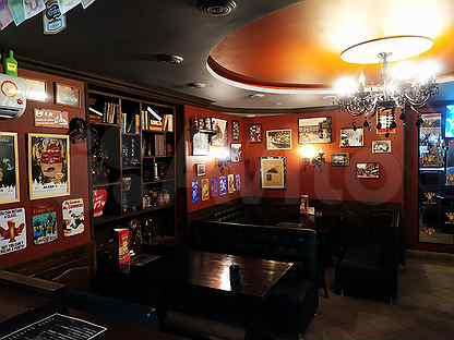 Готовый бизнес бар клуб в москве загородный семейный клуб москва