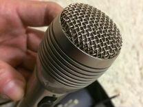 Микрофон defender Mic 140