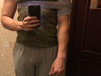Бандаж эластичный на плечевой сустав