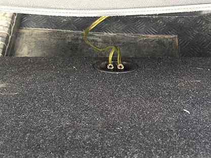 Бетон магнат кольчугино мекка завод бетон