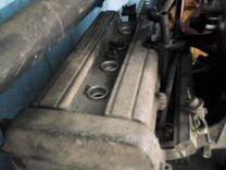 Двигатель на Honda CR-V, Stepwgn2л — Запчасти и аксессуары в Воронеже