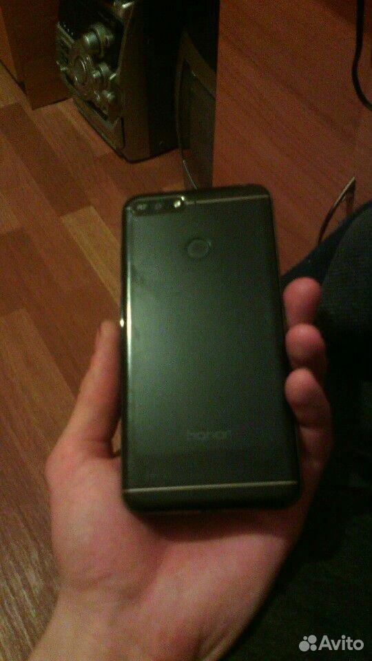 Honor 7A Pro  89532538475 купить 2