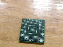 Видеочип g98-634-u2