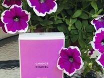 Духи Chanel Chance 100ml