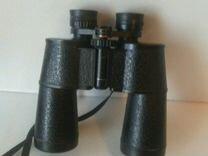 Бинокль бпц 10 х 50 — Фототехника в Саратове