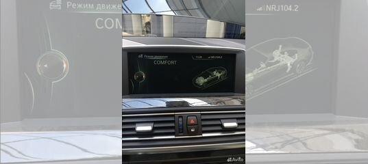 BMW 6 серия Gran Coupe 2012 купить в Москве на Avito — ОбъявРения