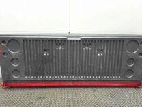 Дверь багажника.Борт Dodge Ram — Запчасти и аксессуары в Санкт-Петербурге