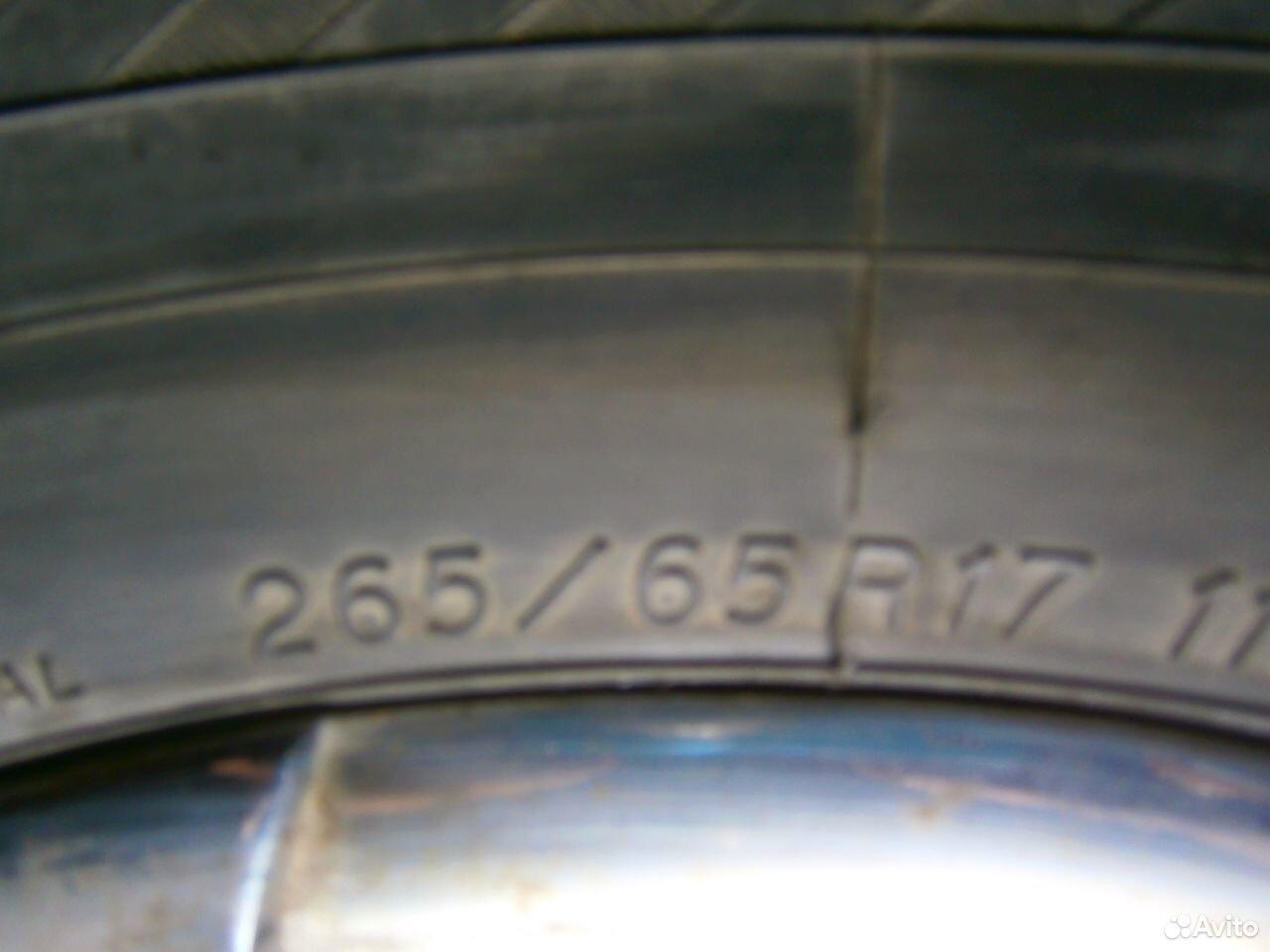Колеса на mitsubishi pajero  89139139878 купить 2