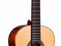 Классическая гитара caraya C955-N