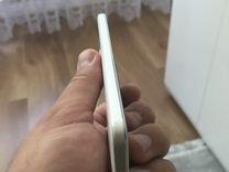 Телефон Lumia 650 белый