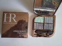 Тени HR urban beauty № 05