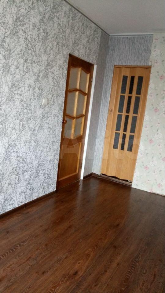 2-к квартира, 40 м², 3/4 эт.  89097964787 купить 6