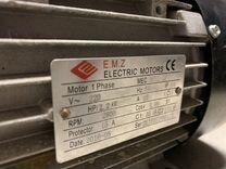 Электромотор 90L2-2P 220v — Ремонт и строительство в Москве