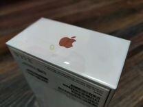 iPhone Xr 64Gb Coral Новый