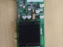 AGP GeForce V9180 asus 64Mb/DDR/64Bit
