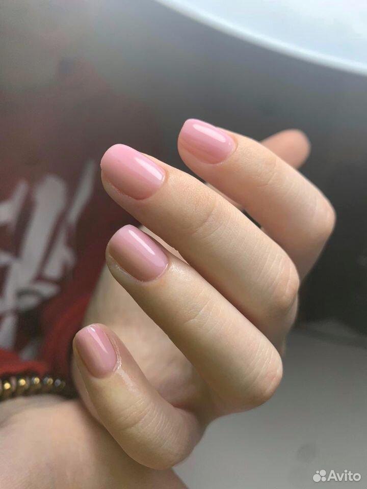 Manicure 89620181426 buy 4
