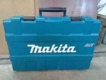 Перфоратор Makita HR4010C