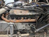 Продаю двигатель на маз 238