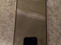 iPhone 6 Plus — Телефоны в Нарткале