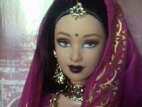 Кукла барби коллекционная