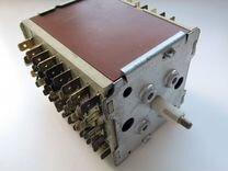 Таймер программатор стиральной машины
