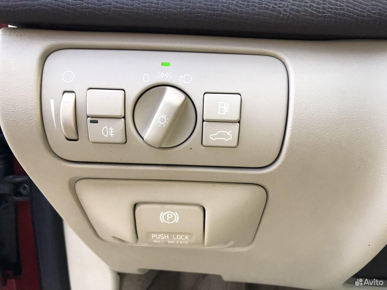 Volvo XC60, 2012  89584734735 купить 2