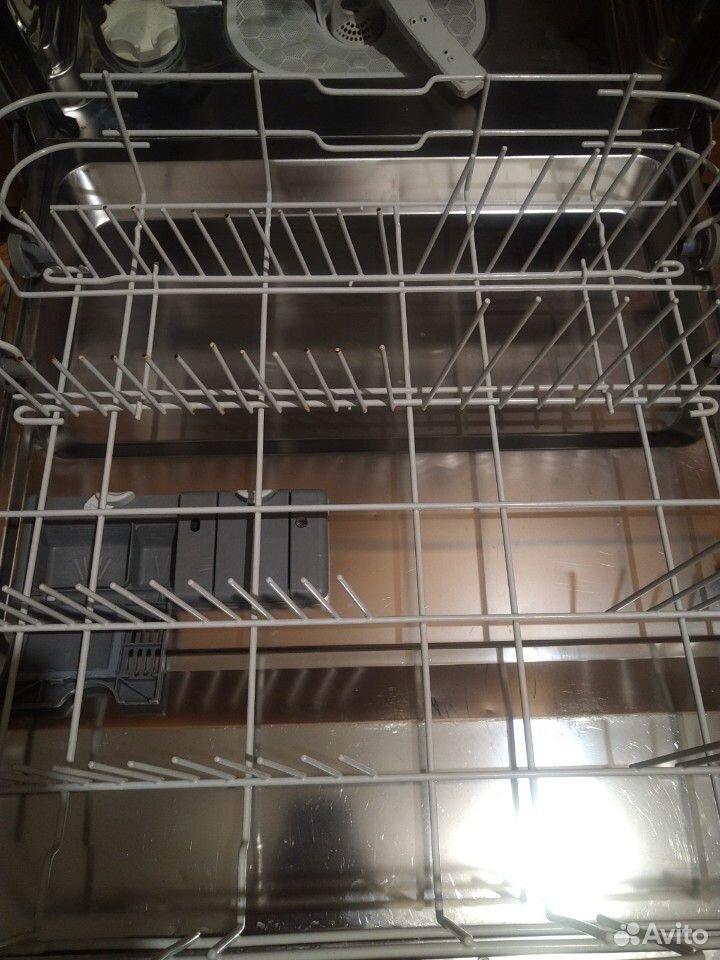 Посудомоечная машина широкая  89129258576 купить 4