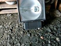 Прожектор промышленный