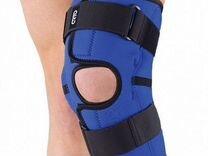 Бандаж на коленный сустав orto NKN 149