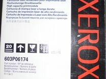 Картридж xerox оригинал ML + 5000D2 / 113R00298