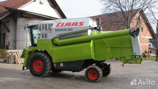 Class Medion310  89061556460 купить 5
