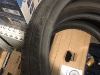 Шины R20 Pirelli P-Zero Runflat