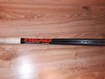 Ракетка для большого тенниса фирмы head