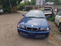 BMW 320 бмв по запчастям
