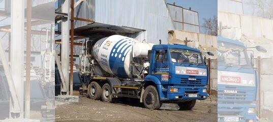 Купить бетон рязань авито факторы влияющие на технологические свойства бетонных смесей