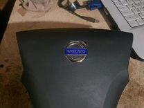 Подушка безопасности в руль Volvo S40 V50 C30 8623