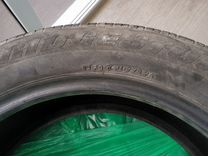 Bridgestone Dueler 235/55/19