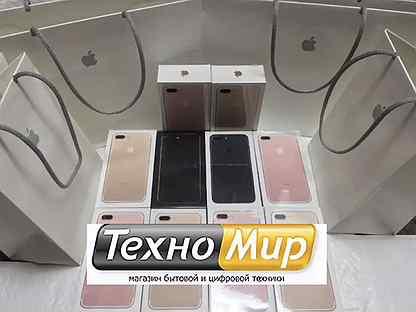 iPhone 7 / 7 Plus/ 8 / 8 Plus / 6 /6s Plus