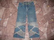 Сарафаны,юбочки,джинсы,футболки, водолазка