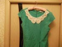 Платье loud modis