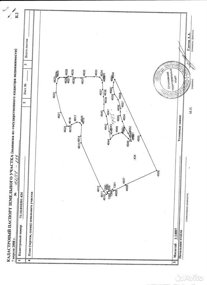 Животноводческая ферма (коровник, телятник) 5 га