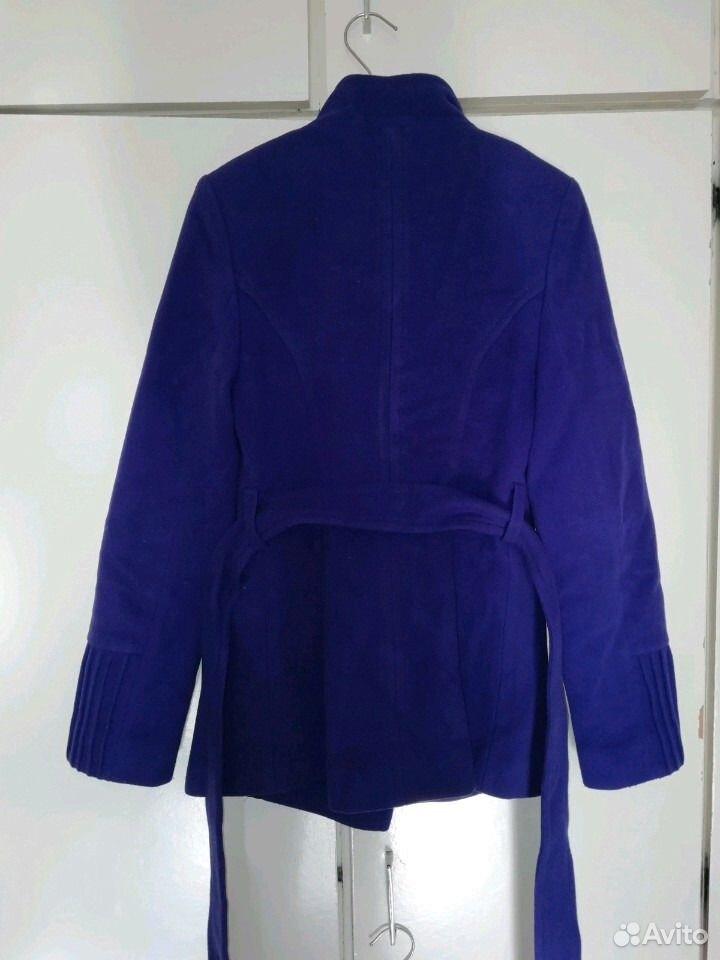 Пальто  89991008878 купить 2