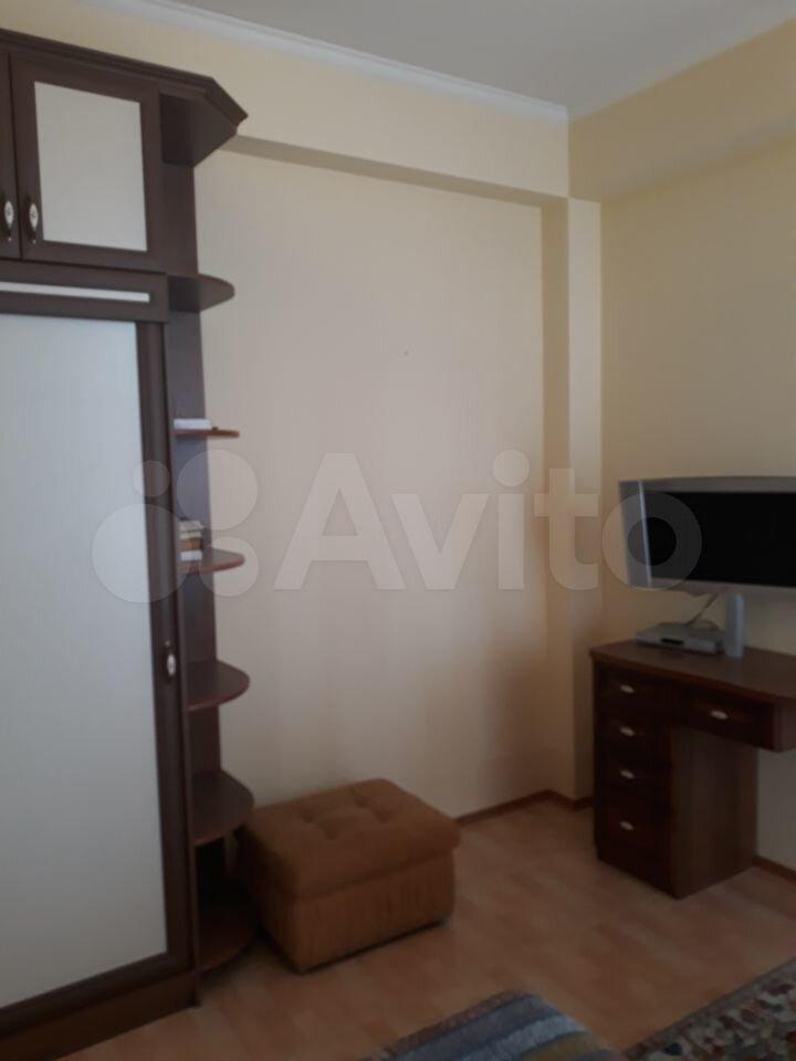 2-к квартира, 57 м², 3/5 эт.  89343365546 купить 9
