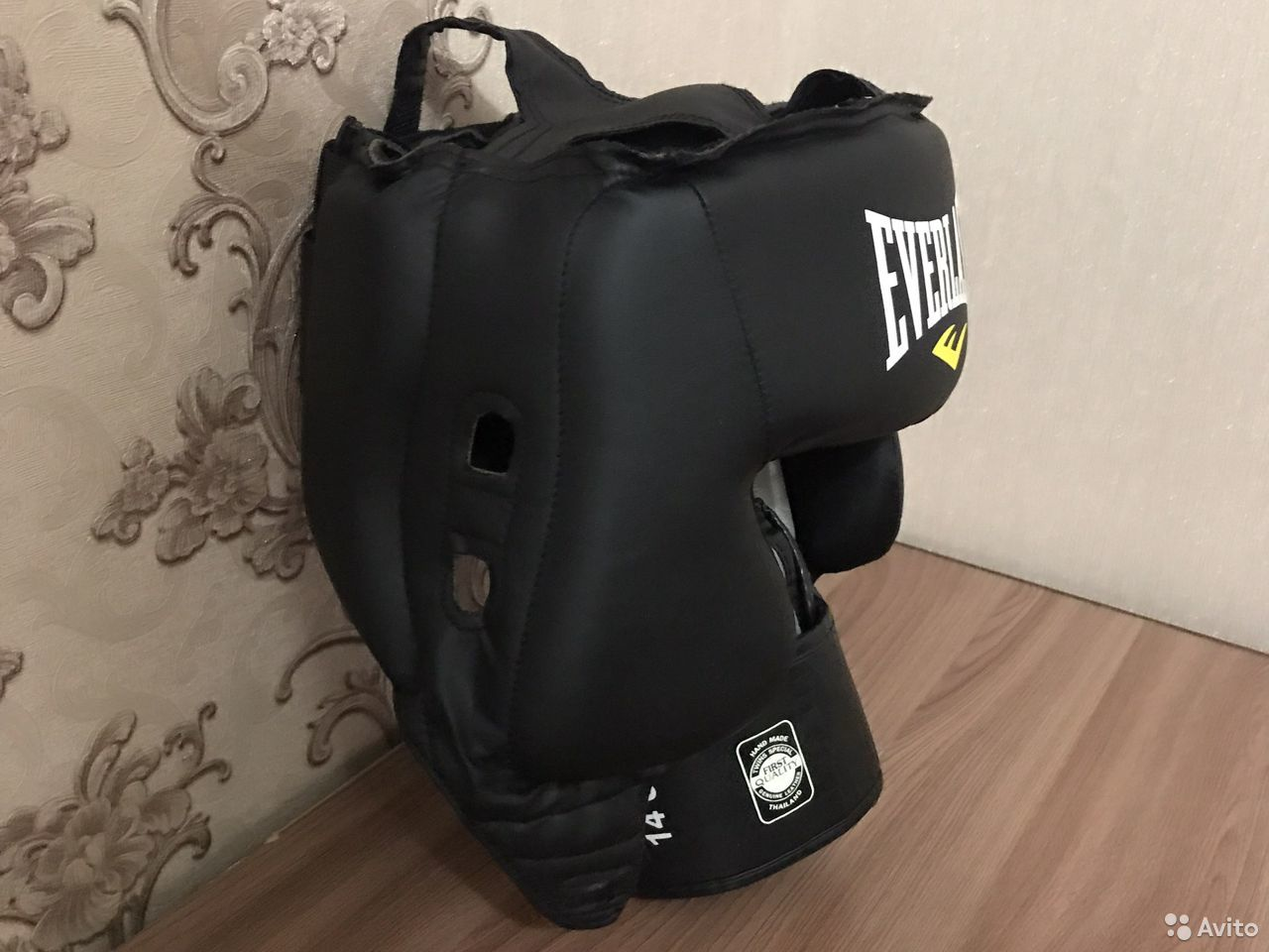 Шлем для бокса  89242356622 купить 2