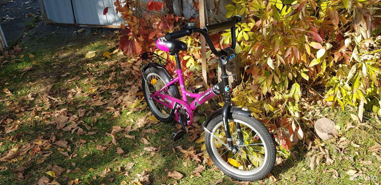 Велосипед  89116016450 купить 4