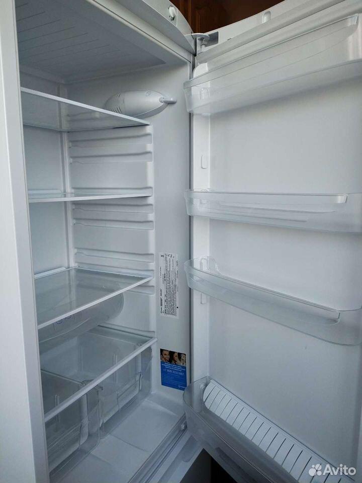 Холодильник  89207299253 купить 2
