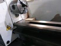 Токарный станок MetalMaster M712 16277