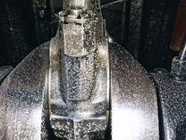 Двигатель нвд26А-3
