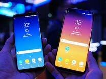SAMSUNG S8,S8+,S9,S9+,S10e,S10,S10+